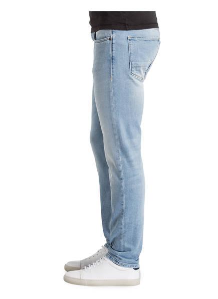 BOSS Orange Jeans ORANGE90 Tapered-Fit