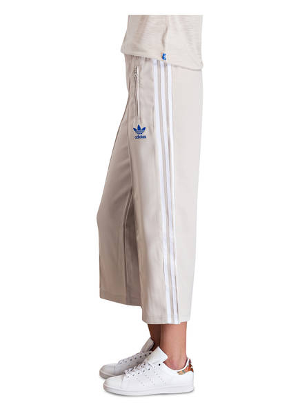 adidas Originals Trackpants SAILOR