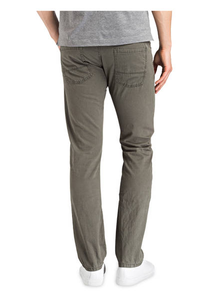 BOGNER Jeans OHIO Straight-Fit