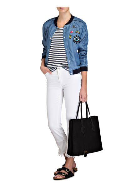 MARCCAIN 7/8-Jeans