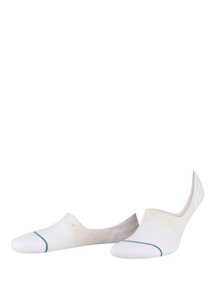 STANCE Sneakersocken GAMUT, Farbe: WEISS (Bild 1)