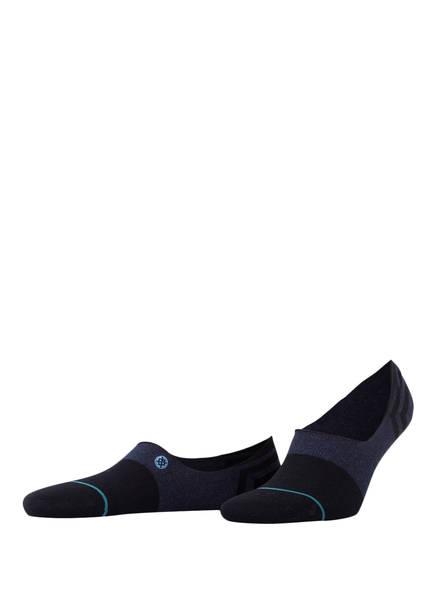 STANCE Sneakersocken GAMUT, Farbe: NAVY (Bild 1)