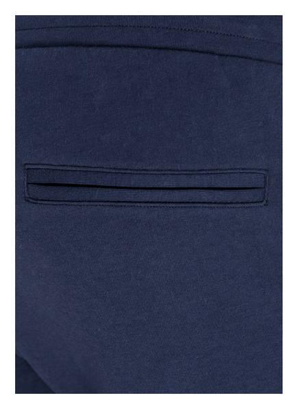 KnowledgeCotton Apparel Sweatpants aus Organic Cotton