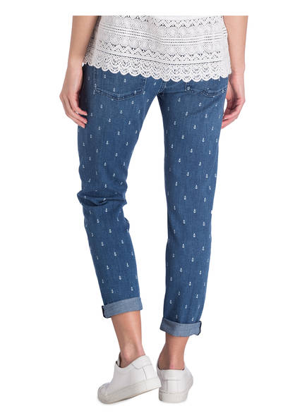 7 for all mankind Jeans JOSEFINA