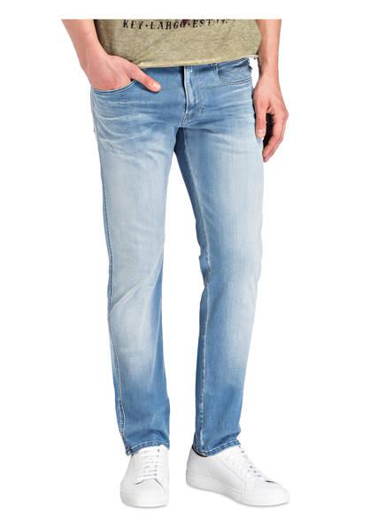 REPLAY Jeans ANBASS HYPERFLEX Slim-Fit