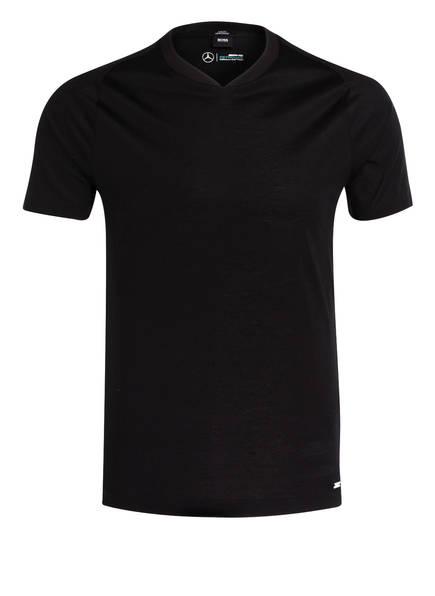 BOSS T-Shirt TESSLER40