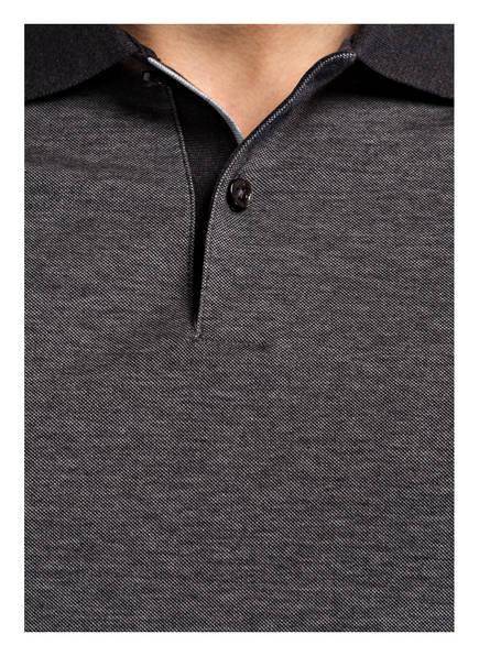 BOSS Piqué-Poloshirt PIKET 06 Regular-Fit