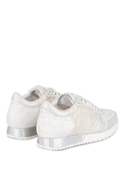 PEPEROSA Sneaker