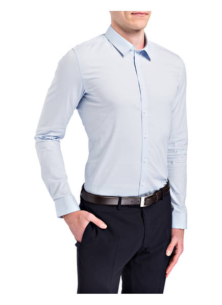 PAUL Hemd Extra Slim-Fit