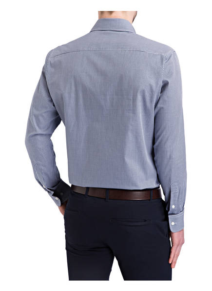 STROKESMAN'S Hemd Modern-Fit