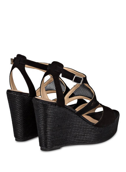 UNISA Wedges MATRIZ