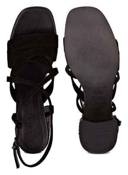KENNEL & SCHMENGER Sandaletten