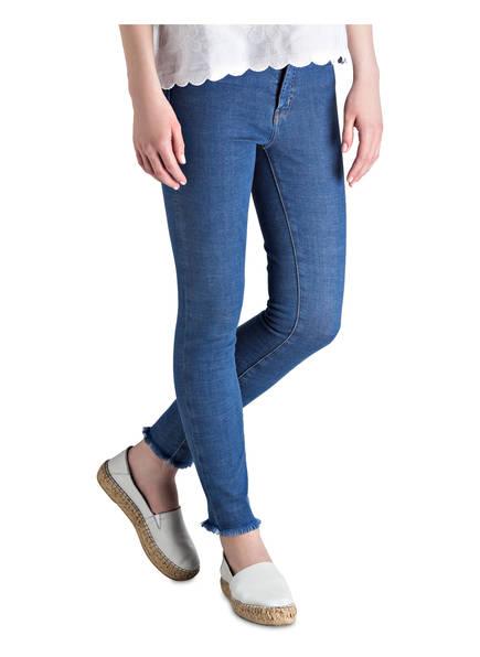 M.i.h Jeans Skinny-Jeans BODYCON