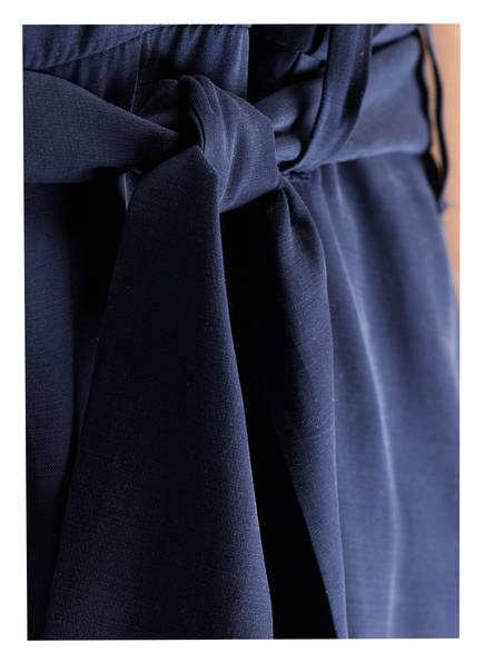 CLOSED Jumpsuit