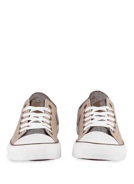 KRÜGER Sneaker