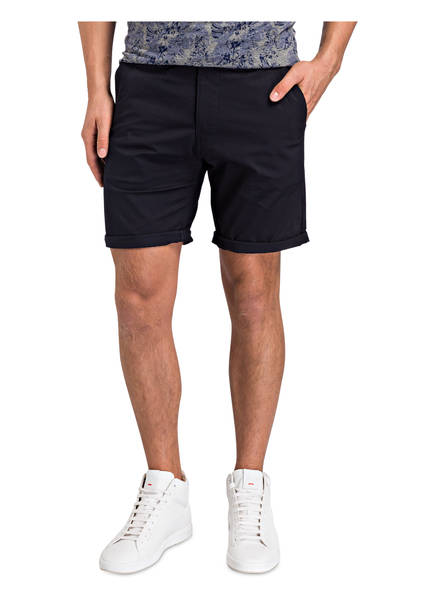 G-Star RAW Shorts BRONSON