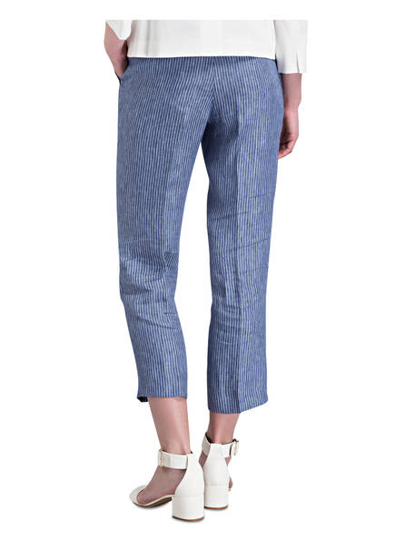 WEEKEND MaxMara Leinenhose