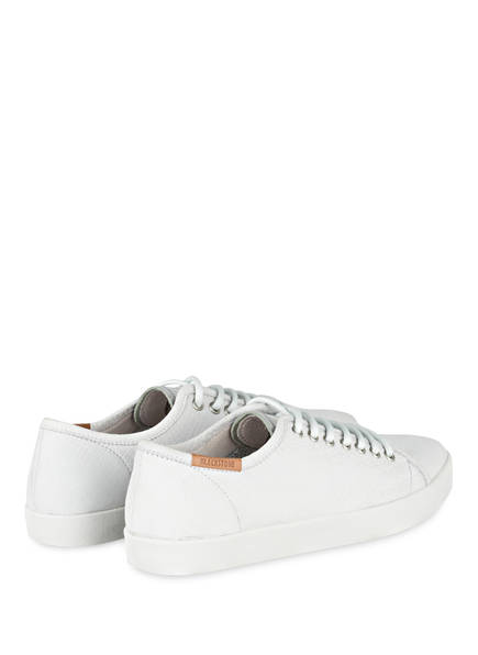 BLACKSTONE Schmale Sneakers