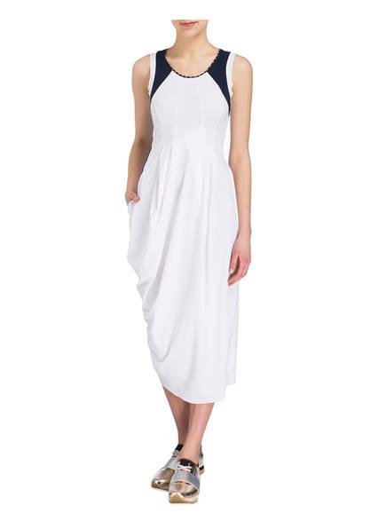 HIGH Midi-Kleid REHEARSE