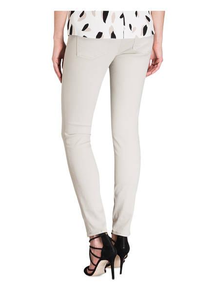 BOSS Skinny-Jeans NAFICE CUFF