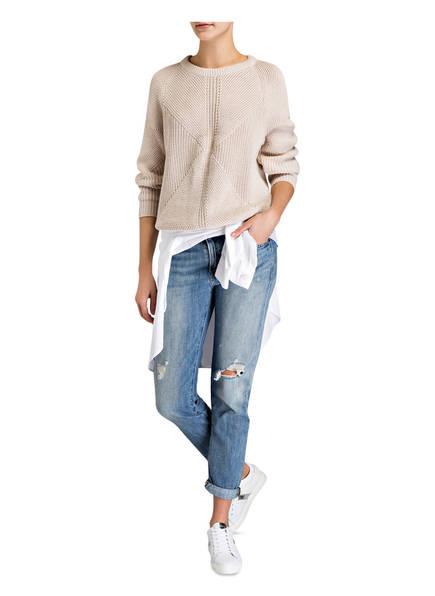 POLO RALPH LAUREN Boyfriend-Jeans