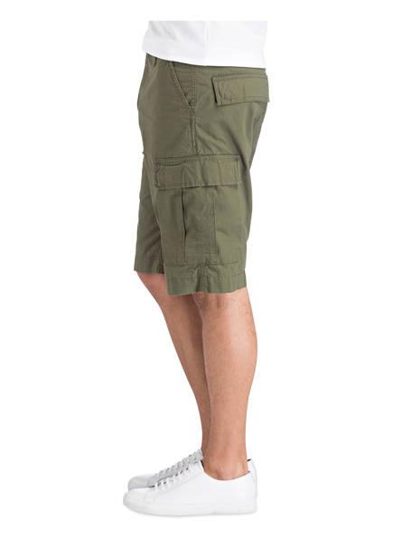 carhartt WIP Cargo-Shorts