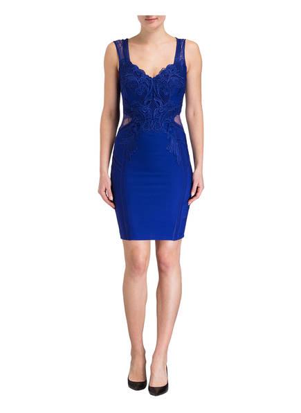 LIPSY Kleid mit Spitzenbesatz
