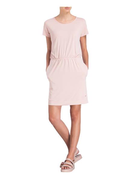 Calvin Klein Jeans Kleid DELANEY