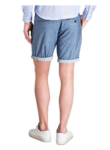 G-Star RAW Shorts BRONSON