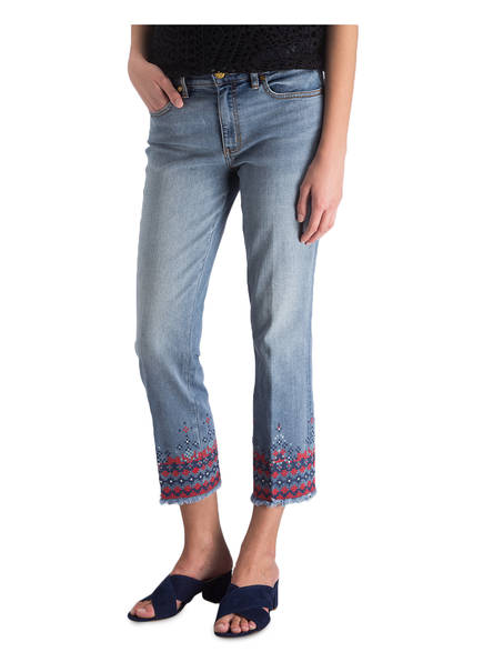 TORY BURCH 7/8-Jeans MYERS