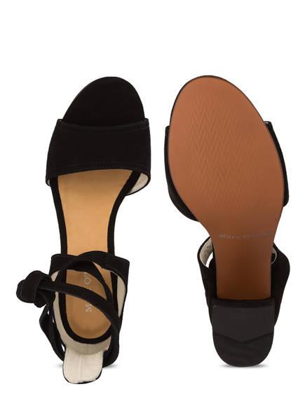 Marc O'Polo Sandaletten