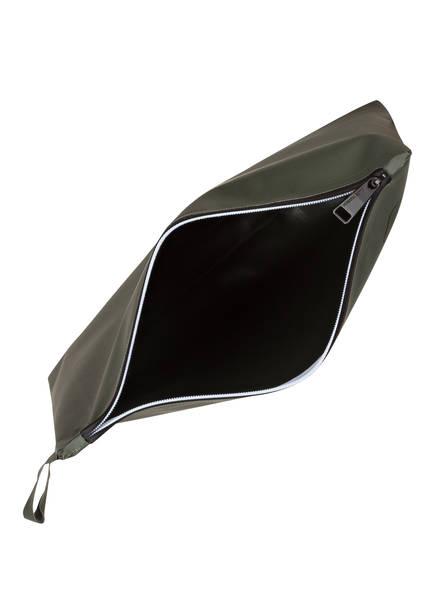 Herschel Pouch FOLIO XL