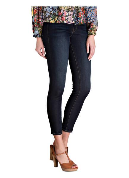 FRAME DENIM Skinny-Jeans