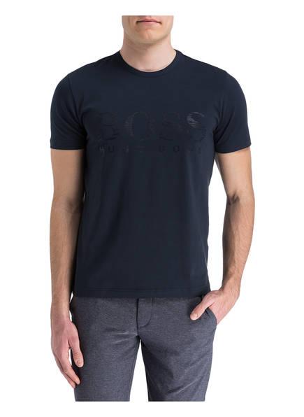 BOSS Green T-Shirt TEE US