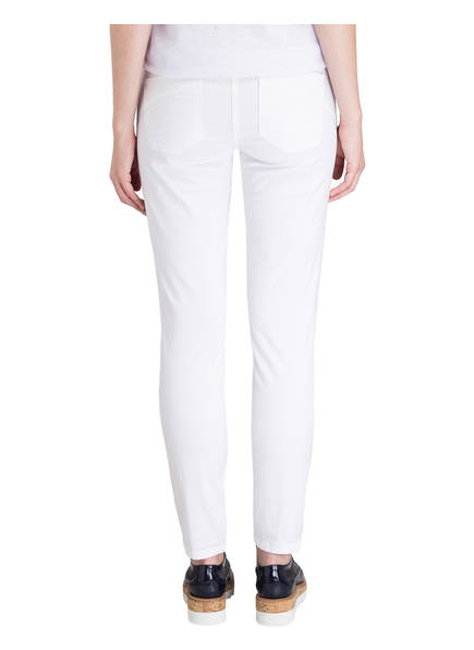 MARC AUREL Jeans