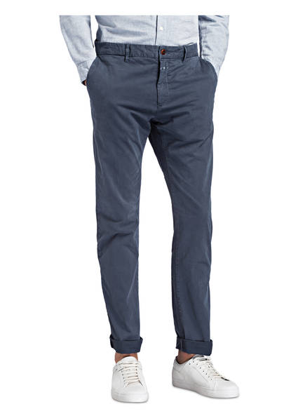 CLOSED Chino CLIFFTON Slim-Fit