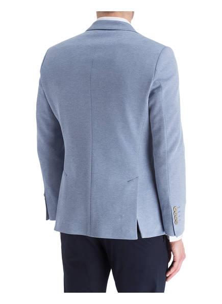 bugatti Jerseysakko FLEXCITY Slim-Fit