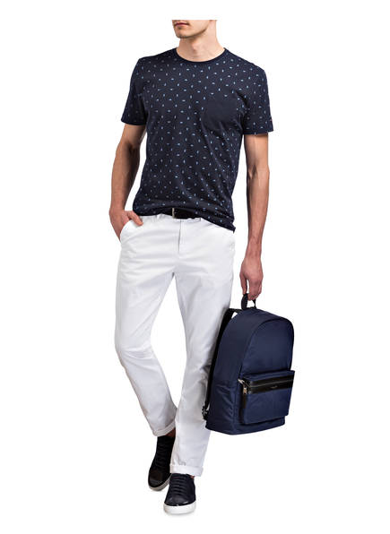 TOMMY HILFIGER Chino DENTON Straight-Fit