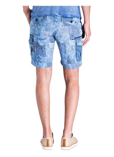 NAPAPIJRI Cargo-Shorts NARELLAN