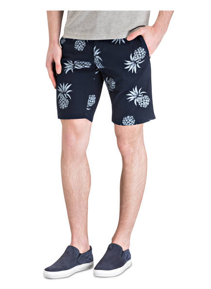 TOMMY HILFIGER Chino-Shorts Classic-Fit