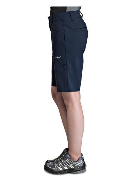 KAIKKIALLA Outdoor-Shorts RAUNA