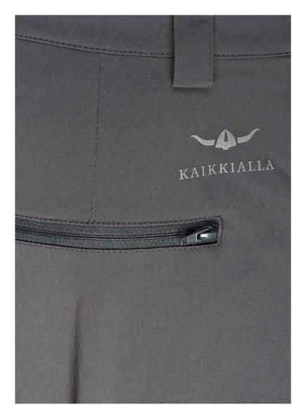 KAIKKIALLA Outdoor-Shorts REKO