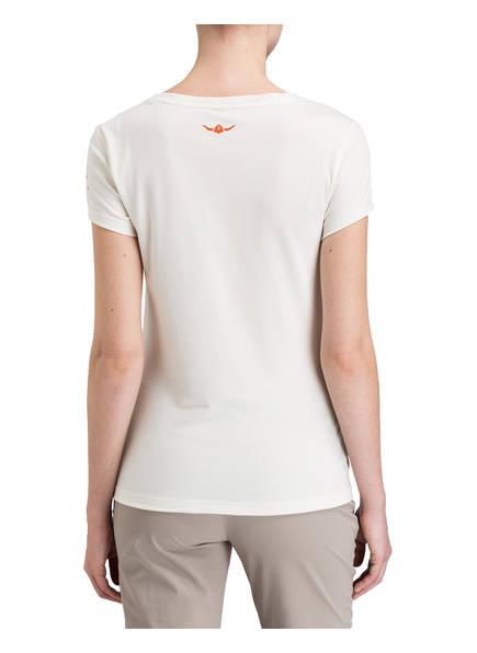 KAIKKIALLA T-Shirt RAILA