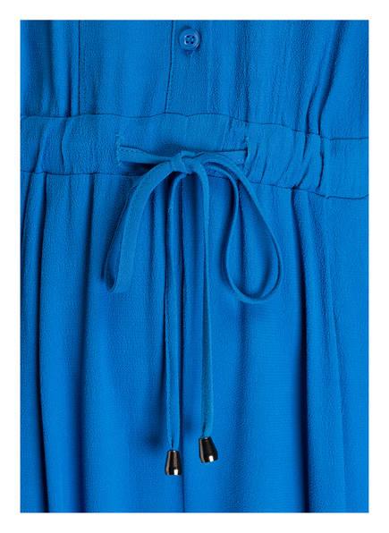 KALA Fashion Jumpsuit