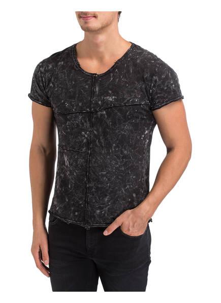 KEY LARGO T-Shirt STORM