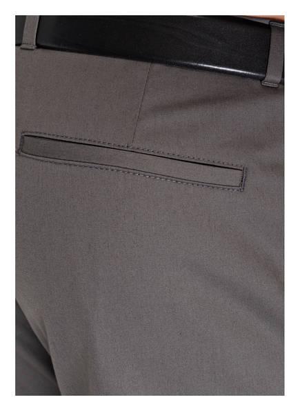 HUGO Shorts HANO