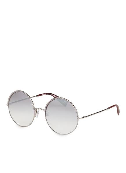 MARC JACOBS Sonnenbrille MARC 169/S