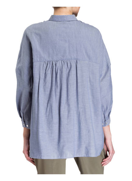 American Vintage Oversized-Bluse