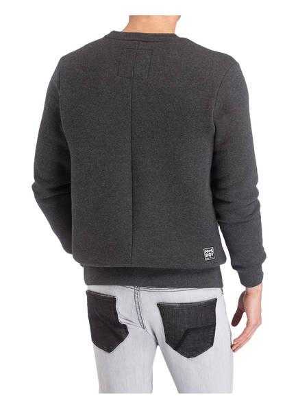 HOMEBOY loud couture Sweatshirt