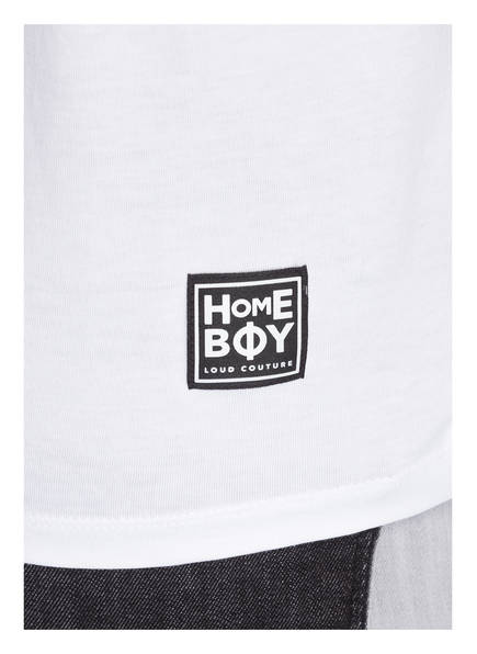 HOMEBOY loud couture T-Shirt I'LL TAKE YOU HOME